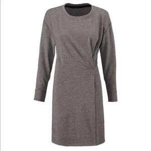 CAbi Put-On Dress